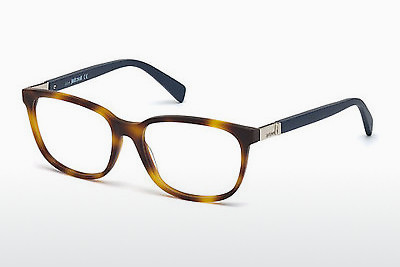 brille Just Cavalli JC0699 053 - Havanna, Yellow, Blond, Brown