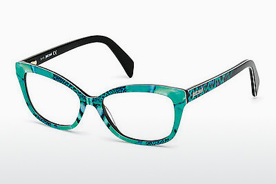 brille Just Cavalli JC0715 098 - Grønn