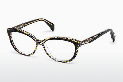 brille Just Cavalli JC0748 047 - Brun, Bright