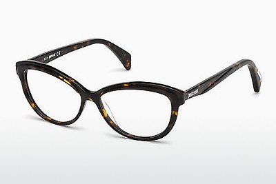 brille Just Cavalli JC0748 052 - Brun, Havanna