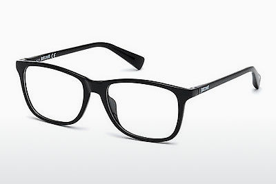 brille Just Cavalli JC0766 001 - Sort