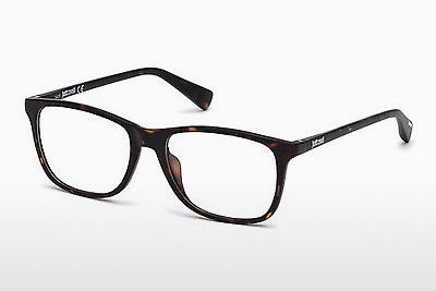 brille Just Cavalli JC0766 052 - Brun, Havanna