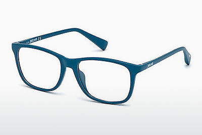 brille Just Cavalli JC0766 090 - Blå