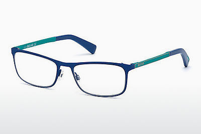 brille Just Cavalli JC0769 091 - Blå
