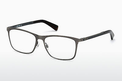 brille Just Cavalli JC0770 009 - Sort