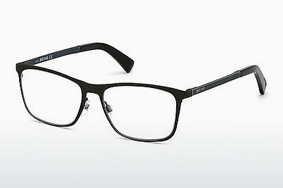 brille Just Cavalli JC0770 097 - Grønn
