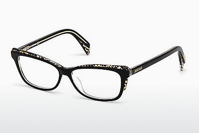 brille Just Cavalli JC0771 A05 - Sort