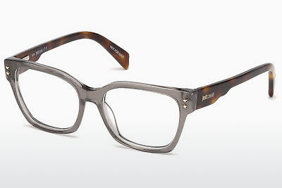 brille Just Cavalli JC0800 005 - Sort
