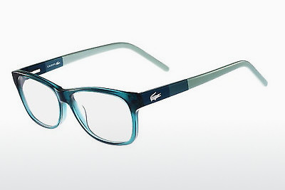 brille Lacoste L2691 468 - Transparent