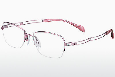 brille LineArt XL2070 PK - Rosa