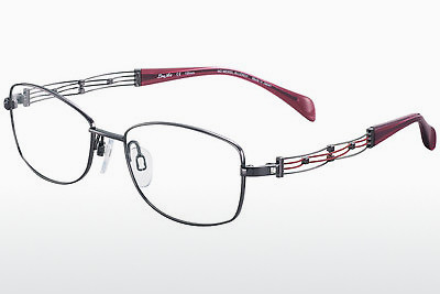 brille LineArt XL2080 PU - Purpur