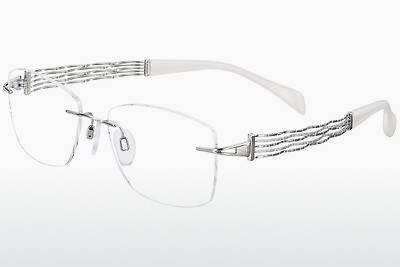 brille LineArt XL2082 WP2
