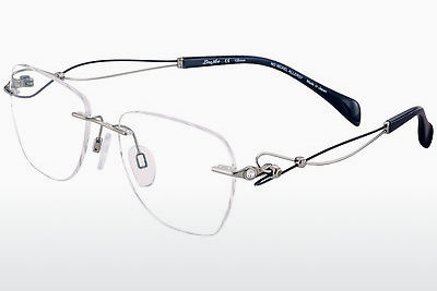 brille LineArt XL2096 WP