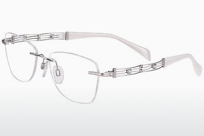 brille LineArt XL2108 WP