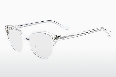 brille Liu Jo LJ2635R 000 - Transparent
