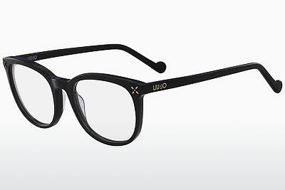 brille Liu Jo LJ2665 001 - Sort