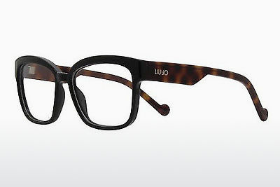 brille Liu Jo LJ2672 001 - Sort