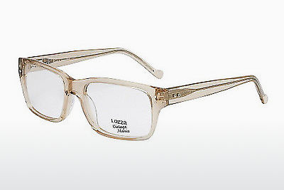 brille Lozza VL1870 097N