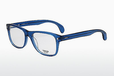 brille Lozza VL1971 0G35