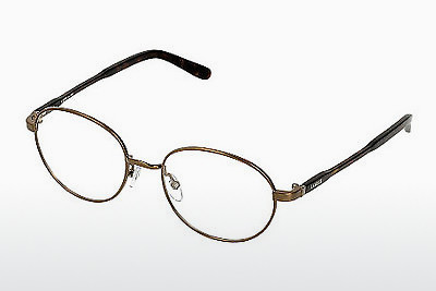 brille Lozza VL2223 08F3