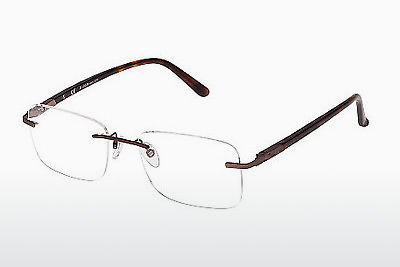 brille Lozza VL2224 0K03