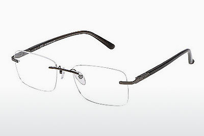 brille Lozza VL2224 568X