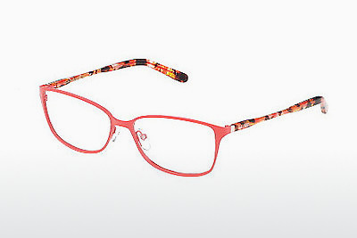 brille Lozza VL2239 0429