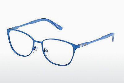 brille Lozza VL2240 08K8