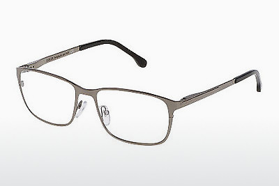 brille Lozza VL2244V 0568