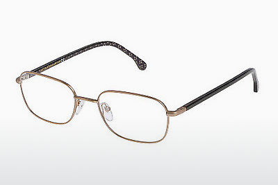 brille Lozza VL2245 08G2