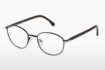 brille Lozza VL2246 0541