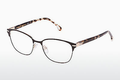 brille Lozza VL2247 0301