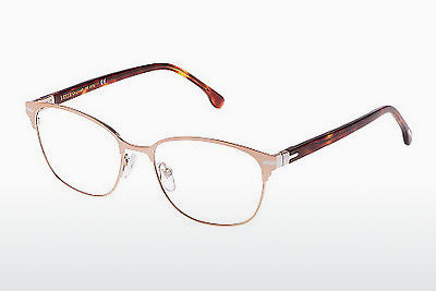 brille Lozza VL2247 08G8