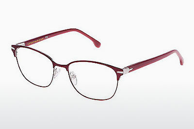 brille Lozza VL2247 0E60