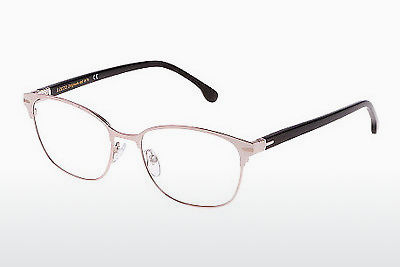 brille Lozza VL2247 0F86