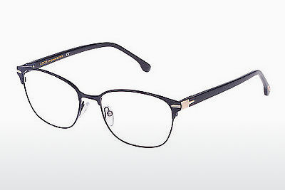 brille Lozza VL2247 0H06