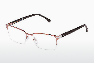 brille Lozza VL2248 08M6