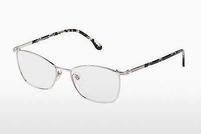 brille Lozza VL2258N 0579
