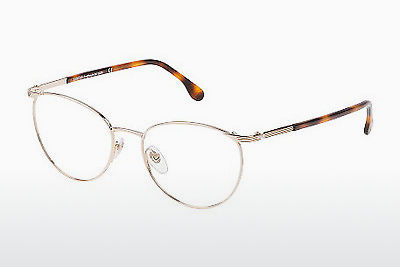brille Lozza VL2259 0300