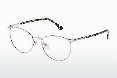 brille Lozza VL2259 0579