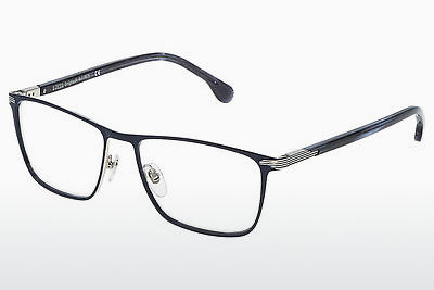 brille Lozza VL2260 0E70