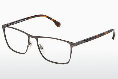 brille Lozza VL2260 0H68