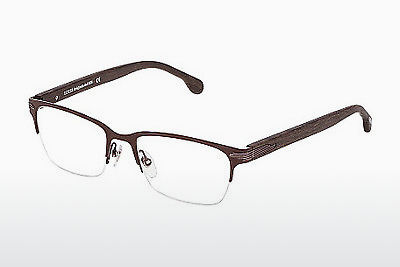 brille Lozza VL2265 0S97