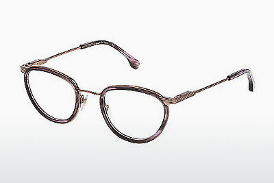 brille Lozza VL2266 08F4