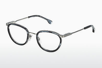 brille Lozza VL2266 0S57