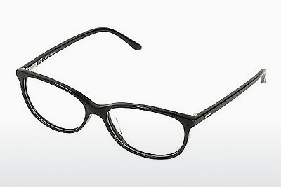 brille Lozza VL4012 0700