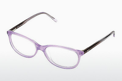 brille Lozza VL4012 0903
