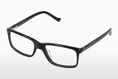 brille Lozza VL4015 0700