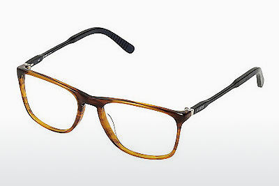 brille Lozza VL4017 0935