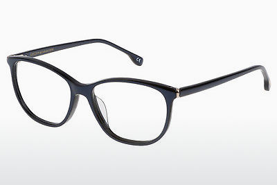 brille Lozza VL4040 09AM